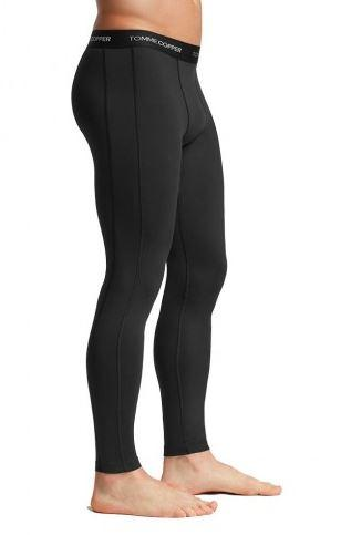 Enjoy 16% Off Tommie Copper Men Performance Compression Tights