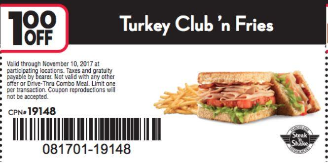 Enjoy $1 Off Your Purchase