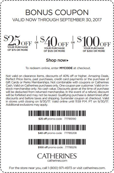 Save $100 On Purchase