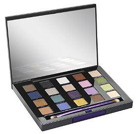 43% Off Urban Decay XX Vice Ltd Reloaded