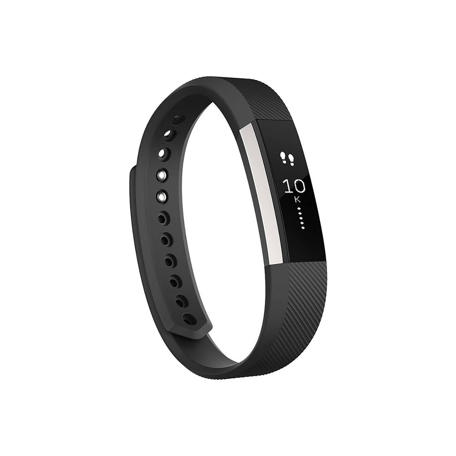 33% Off Fitbit Alta Activity and Sleep Tracker