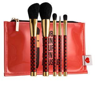 46% Off BYOB: Bring Your Own Brushes Break Ups to Make Up Brush Set