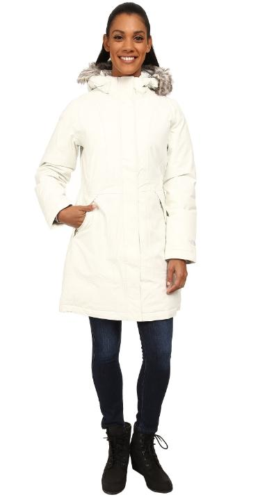 30% Off The North Face Arctic Parka