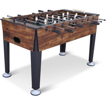 44% Off EastPoint Sports 54'' Newcastle Foosball Table