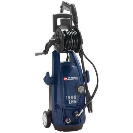 21% Off Campbell Hausfeld 1900 PSI Pressure Washer PW183501AV