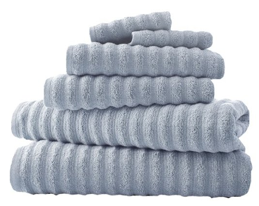 Incredibly Soft Luxury Absorbent Quick-Dry Towel