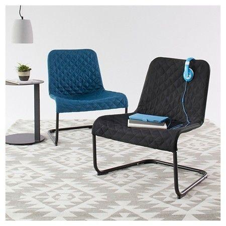 Classic Sling Conrad Chair. 50  Off Target Coupons   Promo Codes 2017   1 7  Cash Back