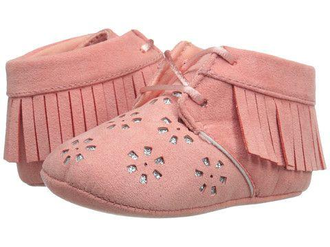 Jessica Simpson Kids Zanna Plus Extra 20% Off