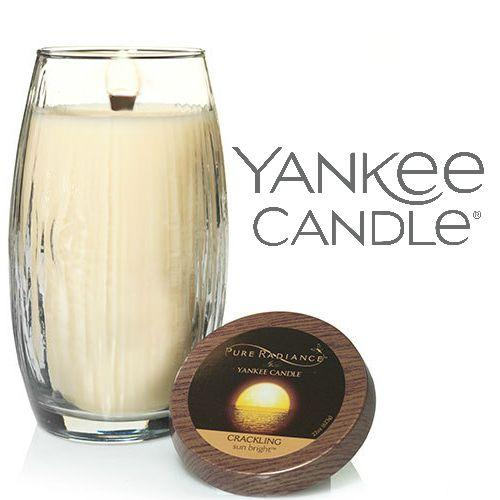 Find the best Yankee Candle coupons, promo codes & holiday deals for All codes guaranteed to work. Exclusive offers & bonuses up to % back!