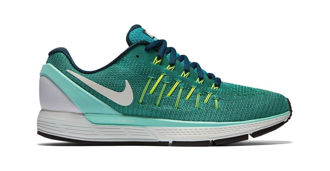 Size 6 Women Nike Air Zoom Odyssey 2 Running Shoes