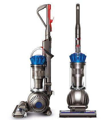The Dyson Ball Allergy Vacuum With Free Shipping