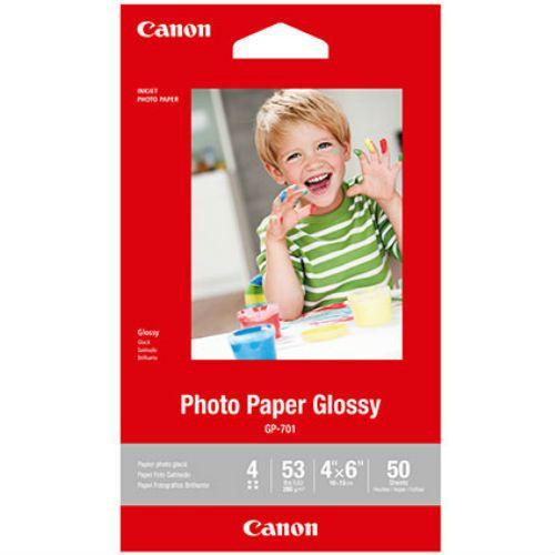 Original Genuine Photo Paper