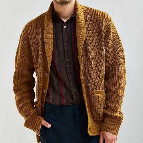 30% Off Urban Outfitters Coupons   Promo Codes 2019 + 4% Cash Back 17485f28379