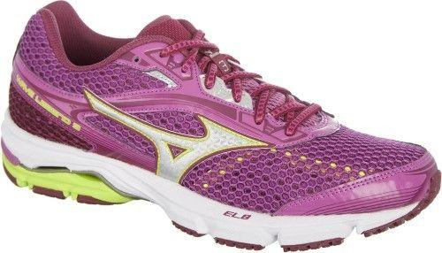 Lightweight Durable Women Athletic Shoes