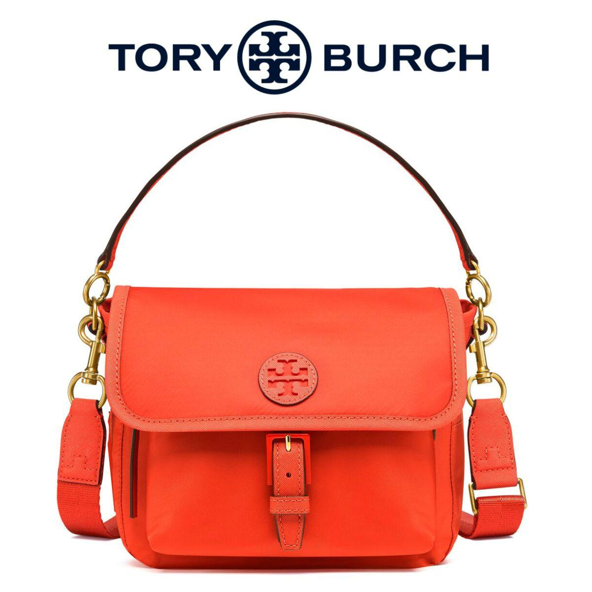 Tory Burch Promo Codes & Holiday Coupons for December, Save with 21 active Tory Burch promo codes, coupons, and free shipping deals. 🔥 Today's Top Deal: Take 20% Off On Your Order. On average, shoppers save $33 using Tory Burch coupons from choreadz.ml