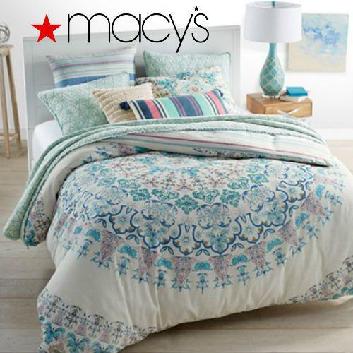All Sizes 3 Piece Comforter Sets