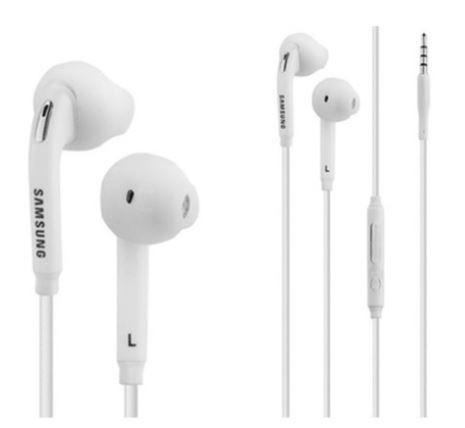 S7 And S7e Active In Ear Headphones With Mic