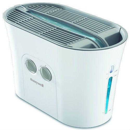 Honeywell Cool Mist Easy To Care Humidifier HCM 750