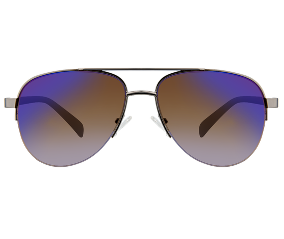 Kenneth Cole KC1257 08X Sunglasses