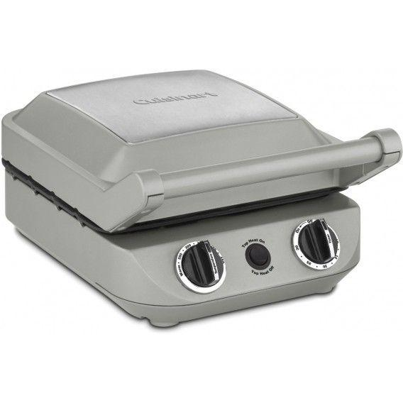 Adjustable Stainless Steel Cuisinart Oven Central Countertop Oven