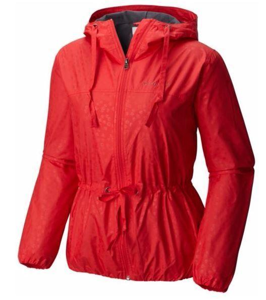 Columbia sportswear usa coupons