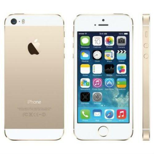 Dual Core Unlocked GSM 16GB Apple iPhone