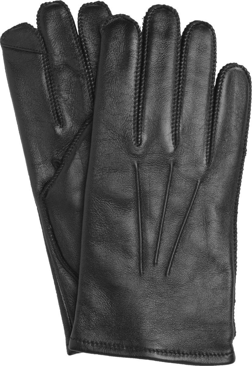 Lambskin Leather Thinsulate Gloves