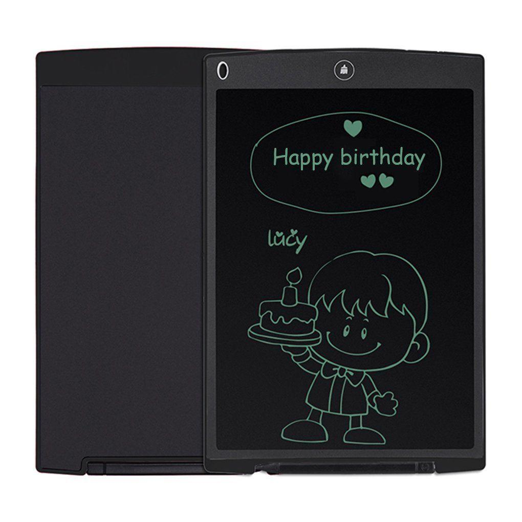 Parallel 12 Inch LCD Writing Tablet