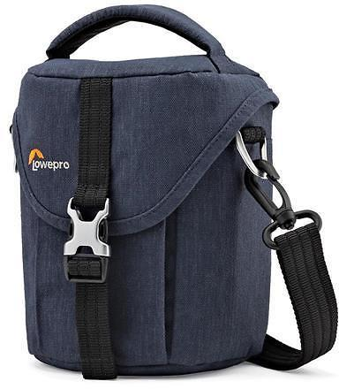 Lowepro Scout SH 100 Shoulder Bag For Mirrorless Camera