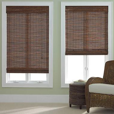 Classy Home Bamboo Woven Shade. 65  Off JCPenney Coupons   Promo Codes 2017   3  Cash Back