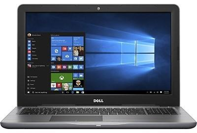 16GB 1TB Dell Inspiron 15.6 Inch Full HD