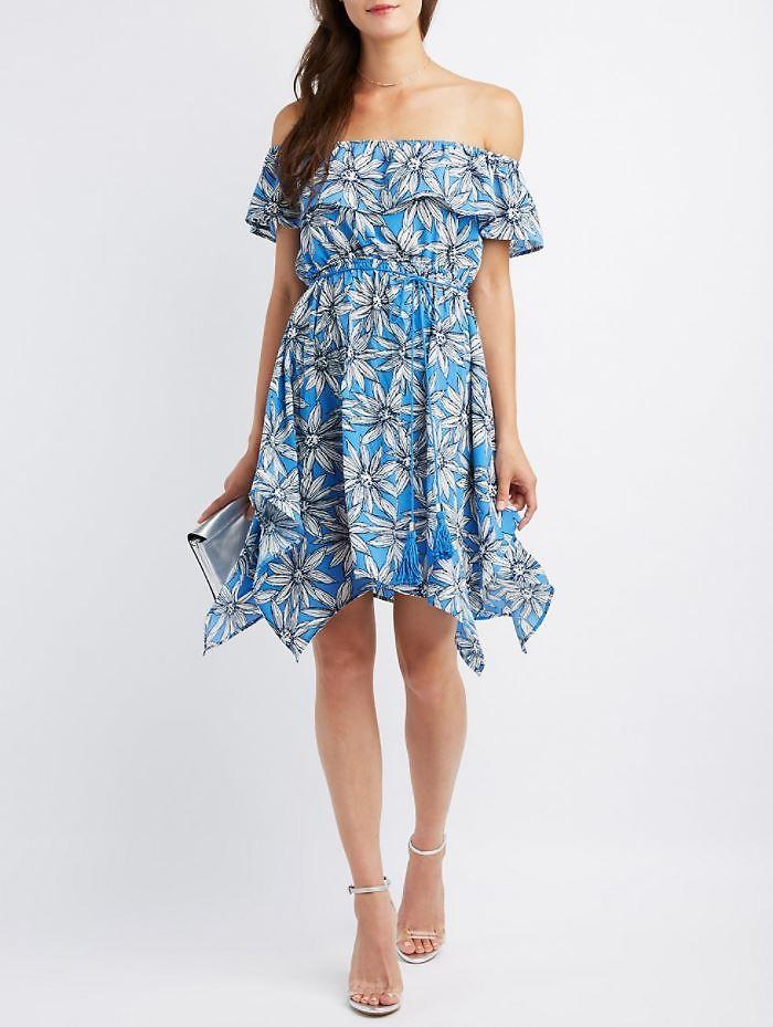 New York Dress Coupon Codes