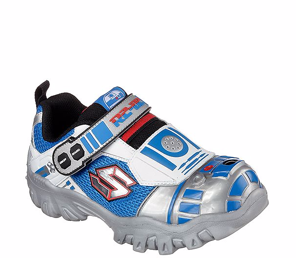 Soft Fabric Shoe Lining Skechers Athletic Shoes