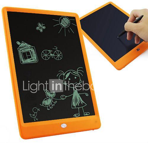 Portable Digital LCD Writing Tablet