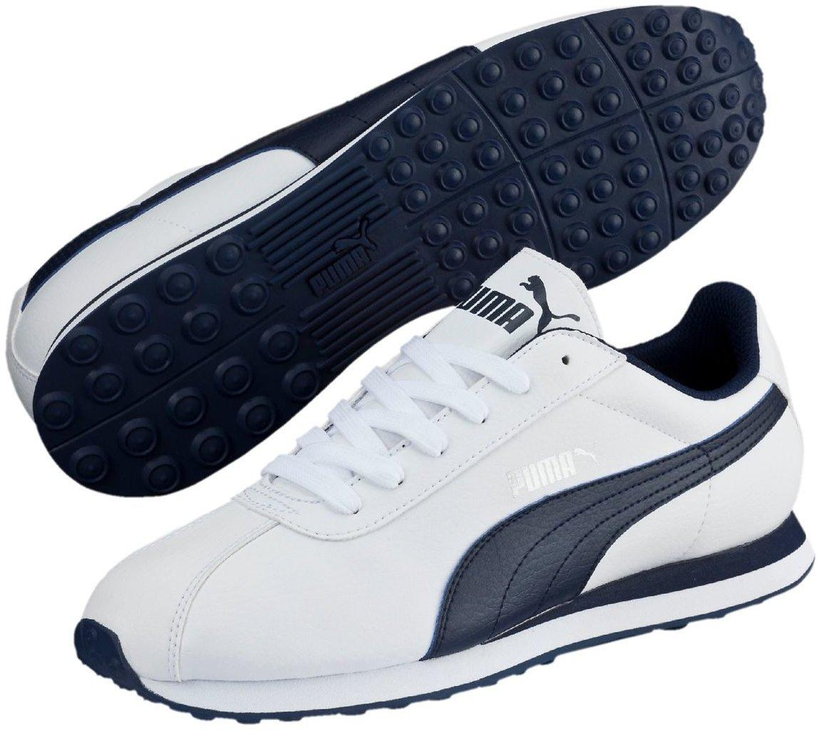 Synthetic Puma Turin Men's Sneakers