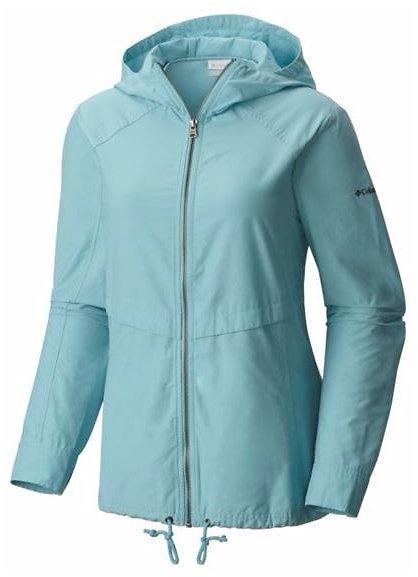 Women Arch Cape III Jacket
