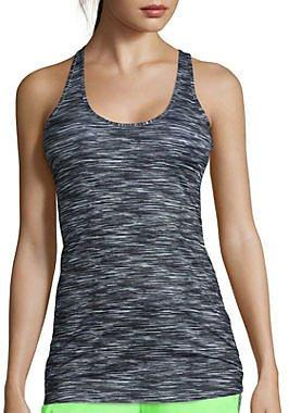 Stylish Activewear Xersion Performance Tank Tops