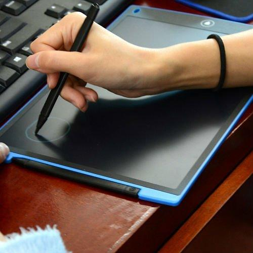 12 Inch Paperless LCD Writing Tablet For Lists