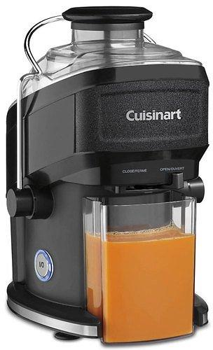 Cuisinart CJE 500 Compact Juice Extractor Plus Free Shipping