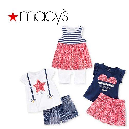 Get Up To 80% Off Baby Styles From $2.56