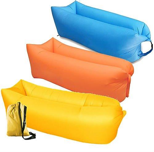 Waterproof Inflatable Sofa Lounge