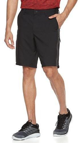 Ultra Modern Sport Go-To Woven Shorts