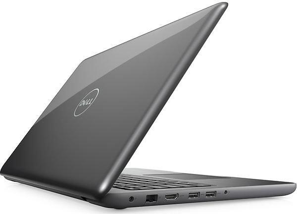 Dell Inspiron 15 5000 With 8GB 256 SSD Laptop