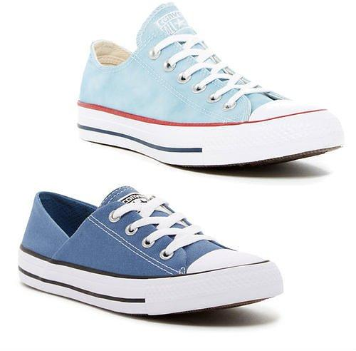 Designer Chuck Taylo Star Sneakers