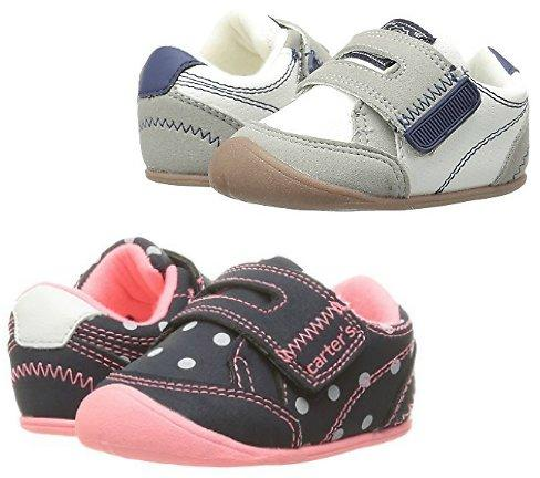 Infant Carter's Taylor CB And CG