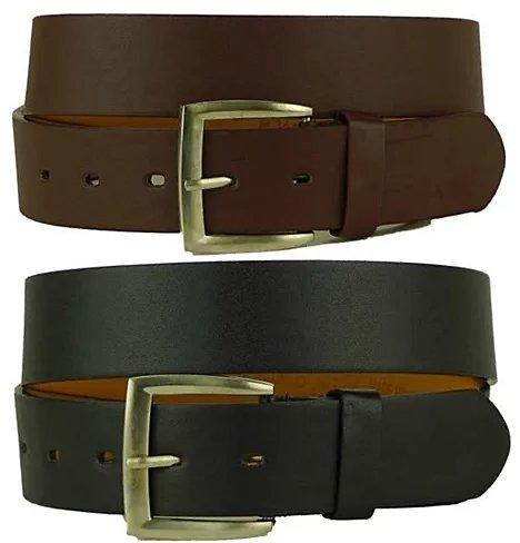Unique Genuine Leather Belts