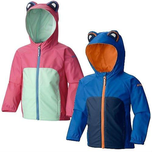Kids Kitteribbit Jacket Plus $25 eGift Card