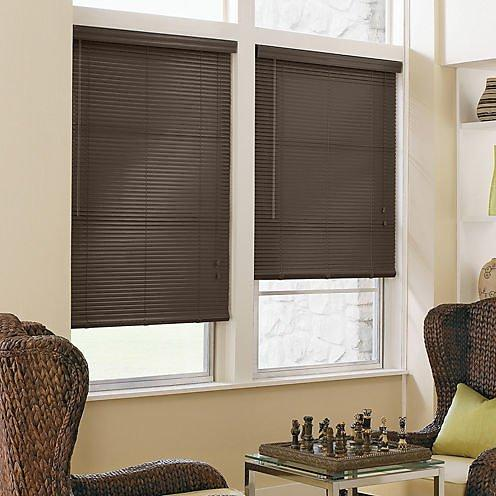 JCPenney Home 1 Aluminum Horizontal Blinds. 65  Off JCPenney Coupons   Promo Codes 2017   3  Cash Back