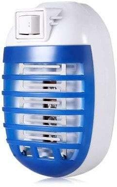 US Plug In Type UV Mosquito Insect Killer