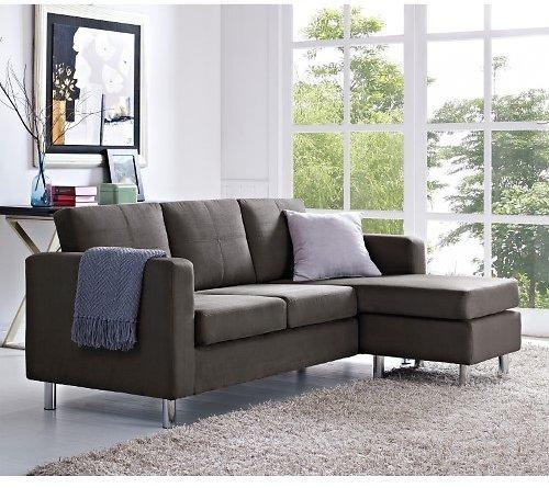 Dorel Home Products Configurable Microfiber Sectional Sofa. 33  Off Jet Coupons   Promo Codes 2017   2 5  Cash Back